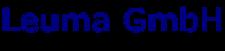 Leuma GmbH Logo
